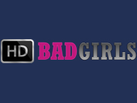 HD Badgirls PSD