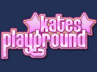 Kate's Playground PSD